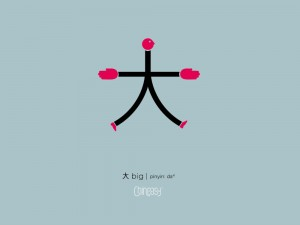 Chineasy_Image_Big