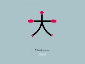 Chineasy_Image_Big